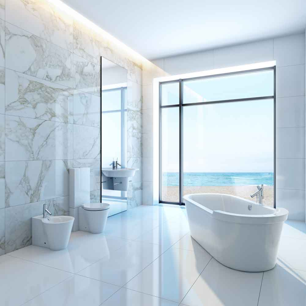 Chicago il bathroom remodeling 1 increasing the value of your home